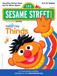 Sesamemagazine-200904-cover