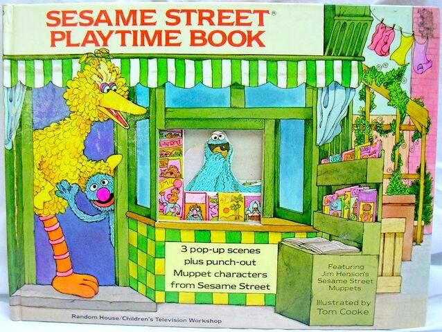 File:Sesameplaytime1.jpg