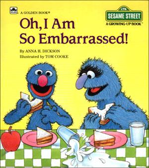 File:Book.embarrassed.jpg