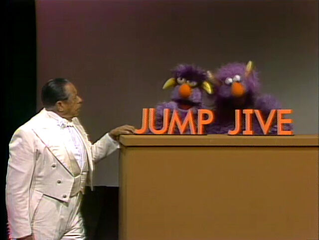 File:Jumpjive.jpg