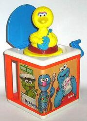 Playskooljack