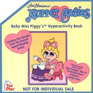 File:Toyplay1.jpg