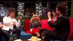 TheJonathanRossShow-K&P-ArcticMonkeys(2012-01-25)02