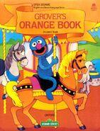 Book.groversorangebook