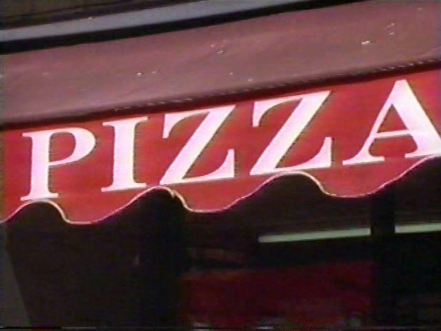 File:Pizzasigns.jpg