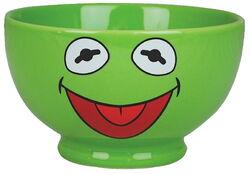 Ggs kermit bowl