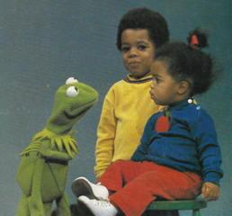 File:Kermitkids.jpg