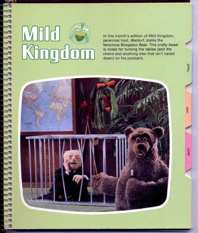 File:Mupwildkingdom.jpg