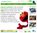 Sesameworkshop.org
