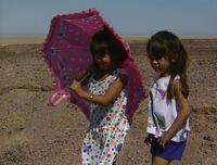 DesertGirls
