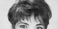 Michele Mariana