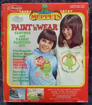 Paintnwear1