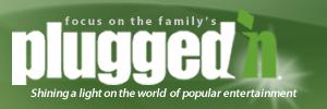 Pluggedin-podcast
