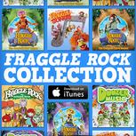 FraggleRock30-itunes