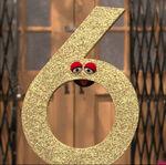 Muppet6