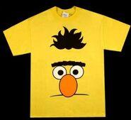 Tshirt.face-bert