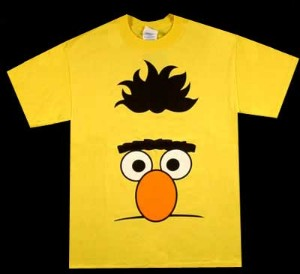 File:Tshirt.face-bert.jpg