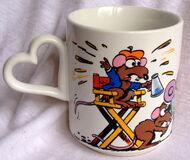 1983 mug cagle art 2