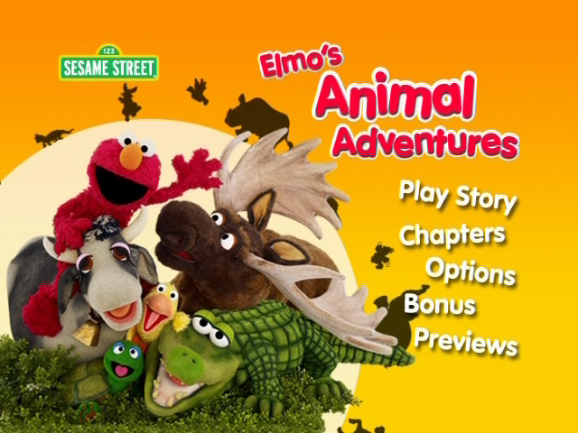 File:AnimalAdvDVD06.jpg
