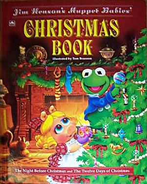 File:Book.muppetbabiesxmasbook.jpg
