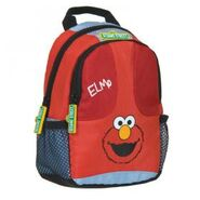 Dreamgear elmo mini game pack for ds