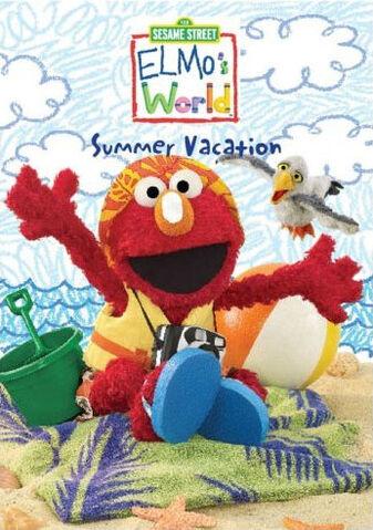 File:Video-ew-summer.jpg