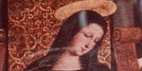 Mary (Biblical)