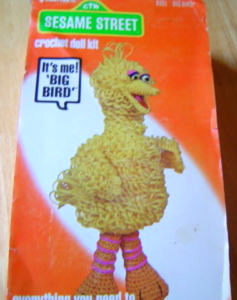 File:Vogart big bird crochet.jpg