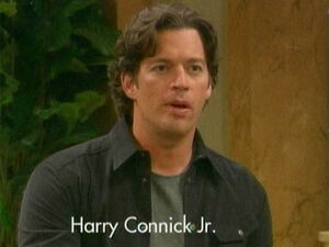 35th-harryconnick