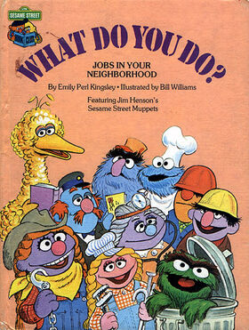Book.whatdoyoudo