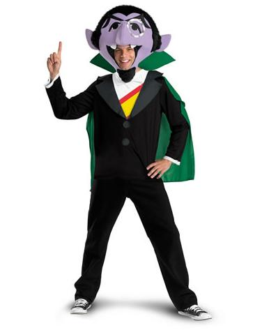 File:Count Costume.jpg
