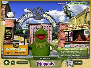 File:Muppets-go-com-1.jpg