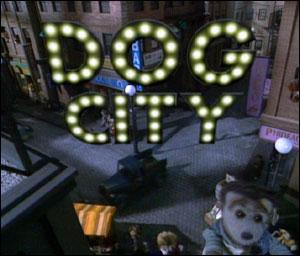 Title.dogcity