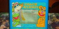 Coach Kermit