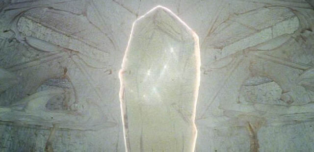 File:Pure crystal.JPG
