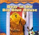 Episode 305: Halloween Bear