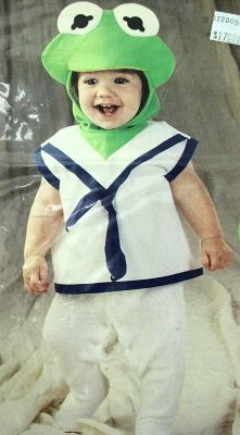 File:Disguise1991BabyKermitCostume.jpg