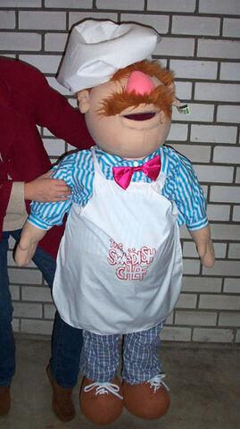 File:Igel-chef-life.jpg
