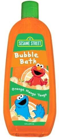 File:Minnetonka brands orange mango.jpg