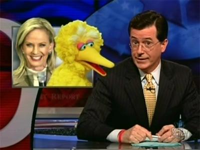 File:Colbert-20080429.jpg