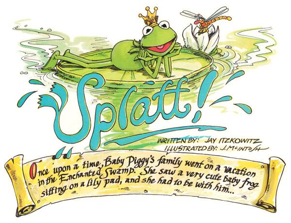 File:Splash-Splatt.jpg