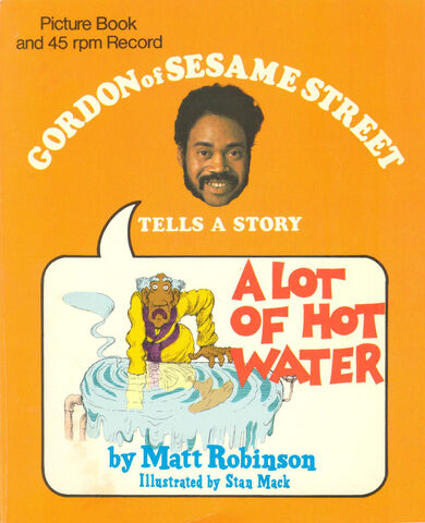 File:A lot of hot water.jpg
