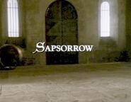 Sapsorrowtitle