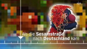 UnsereGeschichte-AlsDieSesamstraßeNachDeutschlandKam-01