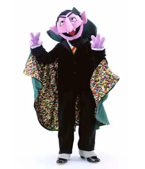 File:Count-fullbody.jpg