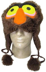 Disney parks sweetums hat