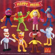 EuropeanMuppetShowHappyMeal