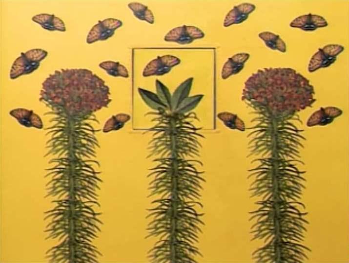 File:Flowerpattern2.jpg
