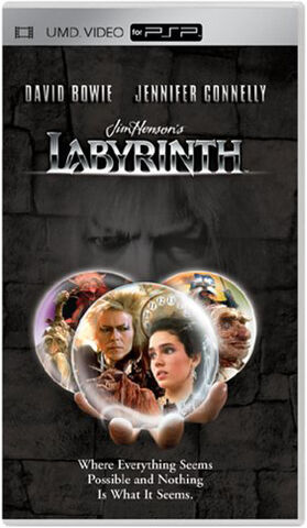 File:Labyrinth-umd.jpg