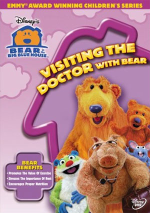 File:Video.beardoctor.disney.jpg